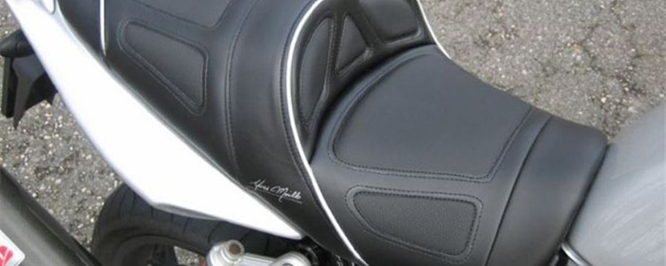 Schepers Motoren Design -